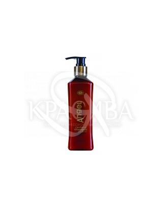 Шампунь с эктрактом женьшеня против потери волос, 300мл : Angel Professional