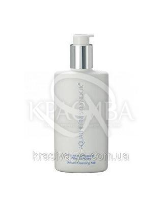М'яке очищаюче молочко для чутливої шкіри, 250мл : Skeyndor