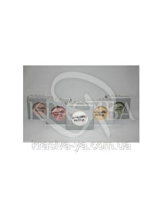 Жирные корректоры в шайбе (единичная упаковка)