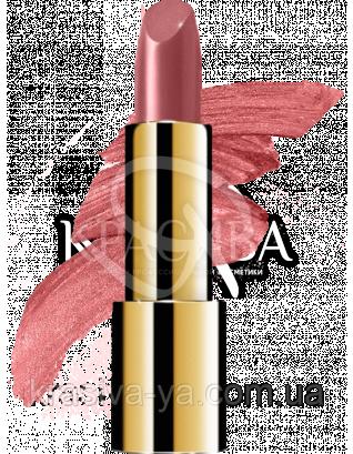 Увлажняющая губная помада ультра-блеск Platinum 052, 4 г : Keenwell