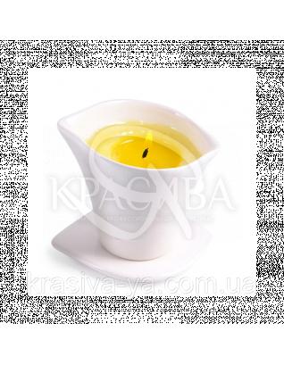 "TdO Масажна свічка для тіла ""Каріте"" / Body Massage Candle ""Karite"", 110 г : Аромасвічки"