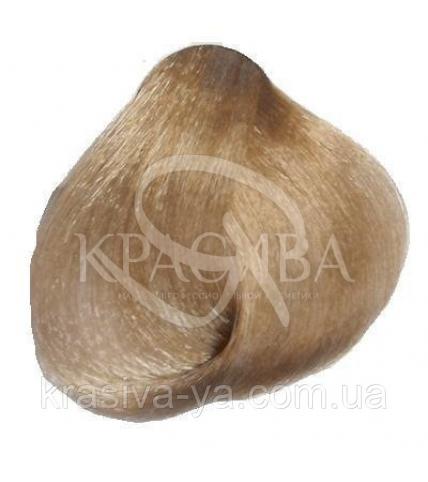 Стойкая крем-краска для волос 9.93 Очень светлый перламутровый блондин, 100 мл - 1