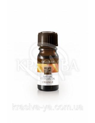 Эфирное масло - Апельсин, 7 мл : Эфирные масла