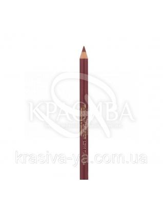 """Карандаш для губ """"Идеальный контур"""" L314, 1.3 г : Контурный карандаш для губ"""
