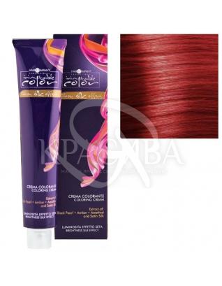 HC IM Підсилювач кольору - Червоний , 100 мл : Hair Company