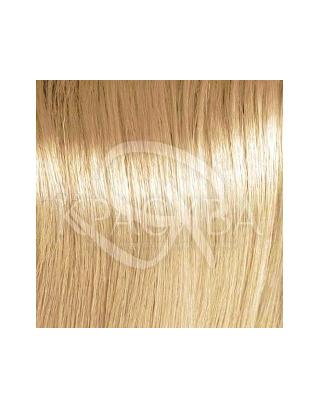 Keen Крем-фарба без аміаку для волосся Velveet Colour 10.31 Ультра-світлий золотисто-попелястий блондин, 100 мл : Безаміачна фарба