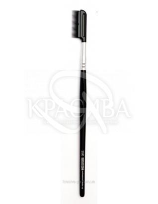Vistudio Щетка для ресниц / синтетика 150 : Декоративная косметика