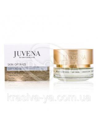 Day Cream Sensitive - Дневной крем для чувствительной кожи, 50 мл