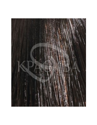 Keen Крем-фарба без аміаку для волосся Velveet Colour 6.71 Тютюн, 100 мл : Безаміачна фарба