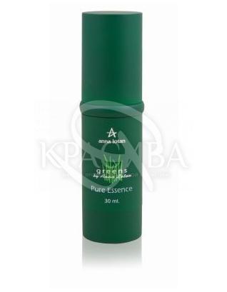 Натуральная эссенция для сухой кожи, 30мл