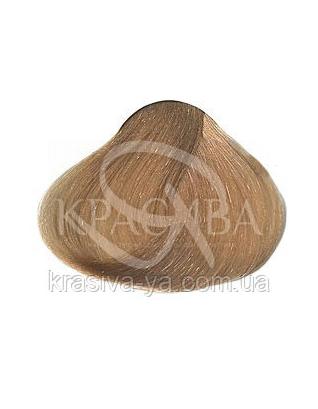 Крем-краска для волос 904 Натуральный медный светлый блондин , 100 мл