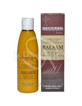 Бальзам для волос Revivexil, 200 мл : Бальзам для волос