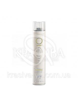 Vitality's Effecto Lacca Professionale Лак профессиональный для волос сильной фиксации, 500 мл