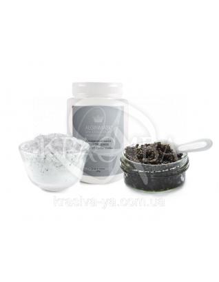 """Альгинатная маска Возрождение - """"Peel off Caviar mask"""", 25 г : Альгинатные маски"""