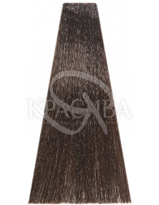 "Barex Permesse NEW - Крем-краска с микропигментами для волос 5.8 Светлый каштан ""Крем и шоколад"", 100 мл : Barex Italiana"