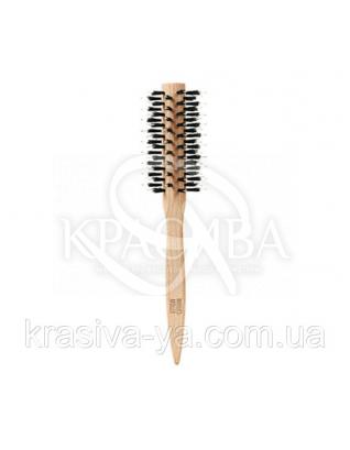 Medium Round Styling Brush Круглая щетка для укладки среднего размера : Щетки для волос