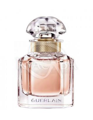 Mon Guerlain : Guerlain