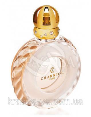 Charriol Feminin EDP (tester) Парфумована вода для жінок 100 мл : Charriol