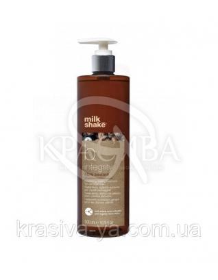 Milk Shake Интегрити Средство питательное и восстанавливающее для поврежденных волос, 500 мл :