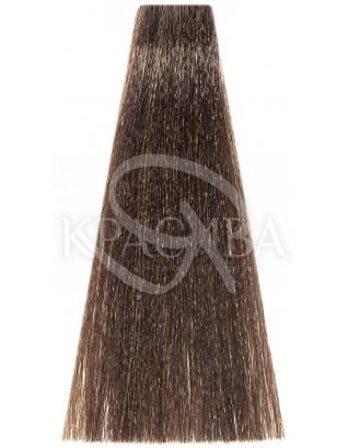 Barex Joc Color NEW - Крем фарба для волосся з мікропігментами 5.0 Світлий каштан натуральний, 100 мл : Barex Italiana