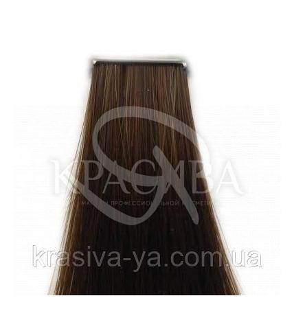 Keen Крем - краска без аммиака для волос Velveet Colour 7.0 Натуральный блондин, 100 мл - 1