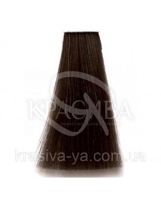 Premier Noir Крем-краска для волос 1.0 Натуральный черный, 100 мл
