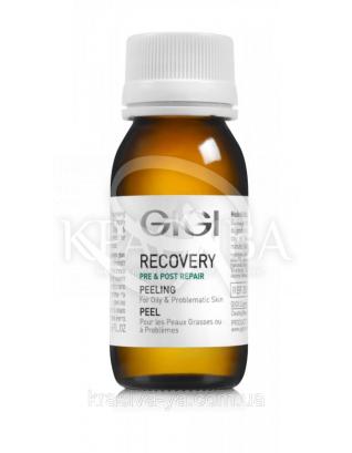 Пилинг для жирной кожи - Recovery Peel for Oil Skin, 50 мл