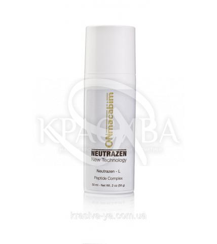 Ночной крем для сухой кожи Neutrazen L(лакто), 50мл - 1