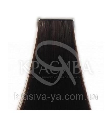 Keen Крем - краска без аммиака для волос Velveet Colour 5.0 Шатен, 100 мл - 1