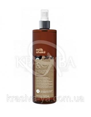 Milk Shake Интегрити Интенсивное и восстанавливающее средство для поврежденных волос A, 500 мл :