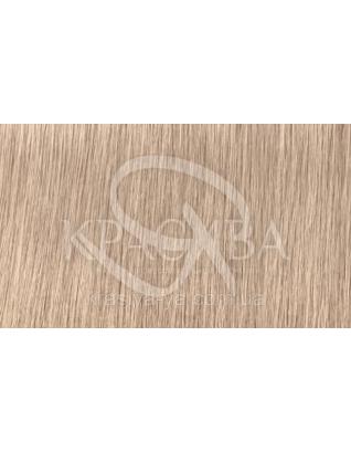 Перманентная крем-краска для волос Blonde Expert L&C. 1000.27 Блондин жемчужный фиолетовый, 60 мл : Аммиачная краска