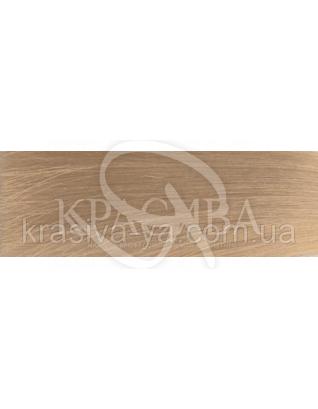 Majirel High Lift - Крем-краска для волос оттенок нейтральный, 50 мл