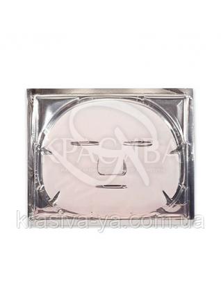 Кристалічний колаген — маска зміцнює капіляри : Clarena