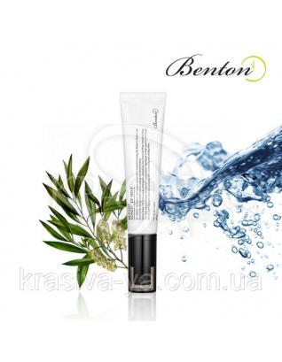 Benton Honest TT Mist - Спрей для лица, 40 мл