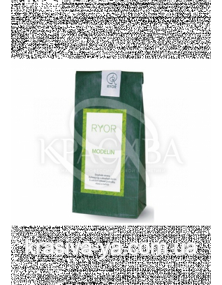 Моделирующий чай, 50 г : Травяной чай