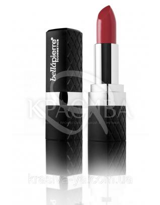 Минеральная помада для губ Mineral Lipstick - Envy, 3.5 г : Крем для умывания
