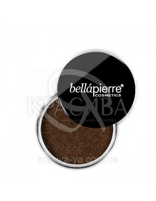 Косметический пигмент для макияжа (шиммер) Shimmer Powder - Diligence, 2.35 г : Шиммер для лица