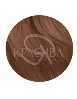 ING Крем - краска для волос 10.26 Ультра светлый блондин шампань, 2 х 60 мл : Аммиачная краска