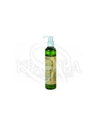 Массажный арома-гель для кожи головы, 250мл : Скраб и пилинг для кожи головы