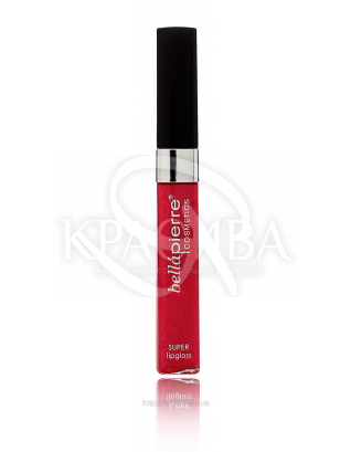 Блиск для губ Super Gloss - Very Berry, 9 мл : Блиск для губ