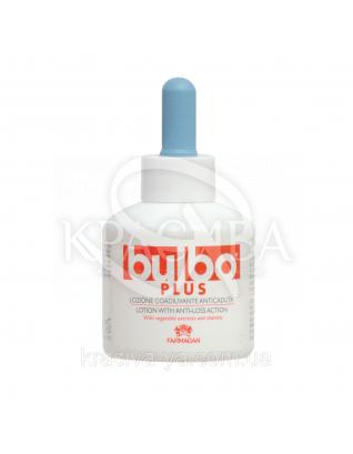 Лосьон против выпадения волос линия (Bulboplus Lotion Anti-Loss), 150 мл : Farmagan