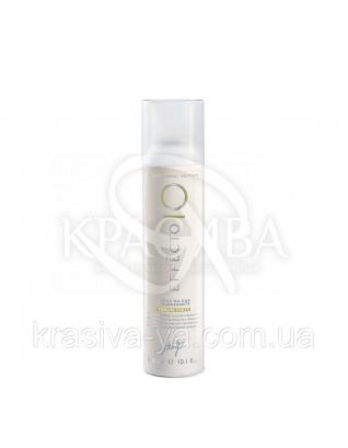 Vitality's Effecto Lacca No Gas Лак без газу, додає об'єм волоссю сильної фіксації, 300 мл : Vitality's