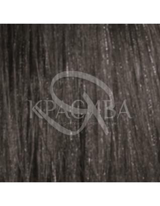 Keen Стійка крем-фарба для волосся LGY світло-сірий, 100 мл : Keen