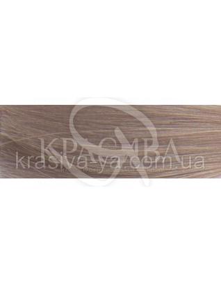Соколор Бьюти Ультра-блонд, стойкая крем-краска для волос, оттенок фиолетовый металлик, 90 мл : Аммиачная краска
