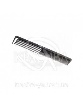 Расческа для волос 703 : Мужские средства для бритья