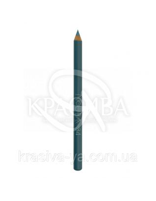 """Косметичний олівець для контуру очей Kajal & Contour"""" 34, 1.18 р : Nouba"""