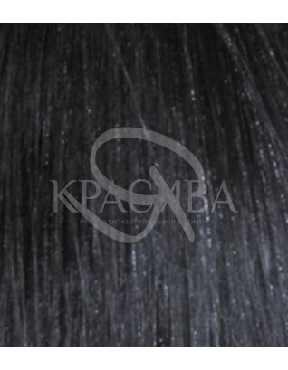 Keen Стійка крем-фарба для волосся DGY темно-сірий, 100 мл : Keen