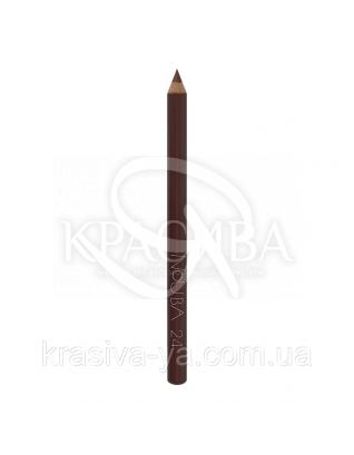 """Косметичний олівець для контуру очей Kajal & Contour"""" 24, 1.18 р : Nouba"""