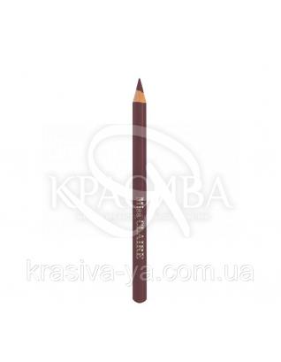 """Карандаш для губ """"Идеальный контур"""" L309, 1.3 г : Контурный карандаш для губ"""