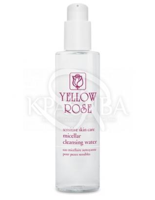 Мицеллярная вода для снятия макияжа : Мицеллярная вода